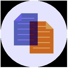 placeholder_info985b